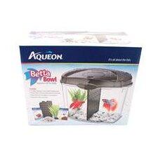 0.5 Gallon Betta Aquarium Kit