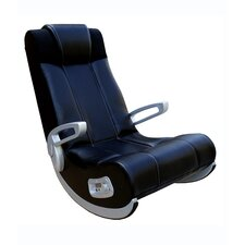 X-Rocker II SE Gaming Chair