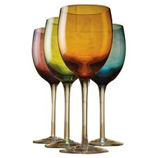 12 oz. White Wine Glass (Set of 4)