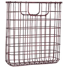 Kitchen Rectangle Basket