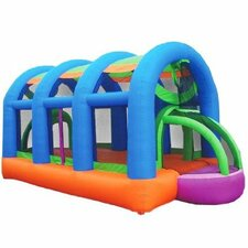 Arc Arena Sport Bounce House