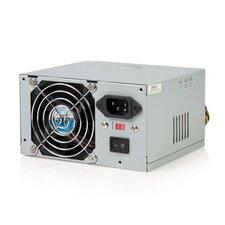 350W ATX 12V 2.01 Power Supply