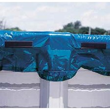 Cover Clip Kits Round Above Ground Winter Pool Clips