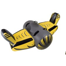 Sea Saw Pool Toy