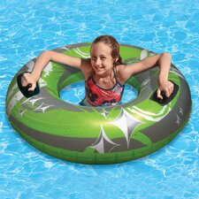 Hurricane Sport Pool Tube