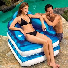 Chair/Chaise Pool Lounger