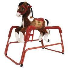 Prince Spring Horse