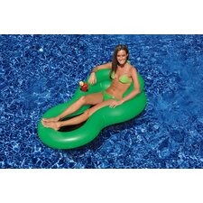 Cool Chair Pool Lounger