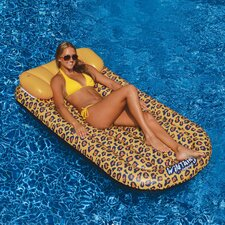WildThings Lounger