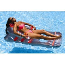 Deluxe Chair Pool Lounger