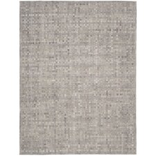 Equestrian Heather Area Rug