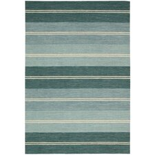 Oxford Sea Glass Outdoor Area Rug