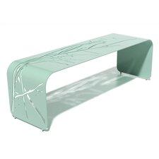 Botanist Albero Aluminum Picnic Bench
