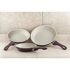 Aluminum Non-Stick Frying Pan
