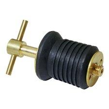T Handle Drain Plug