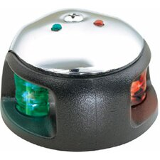 1-Mile LED Sidelight Deck Mount