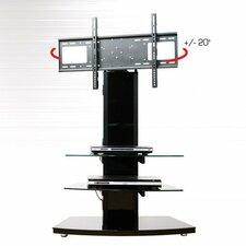 tv rack alhambra. Black Bedroom Furniture Sets. Home Design Ideas