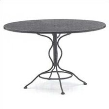 Modesto Dining Table