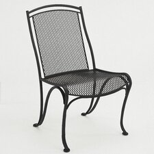 Modesto Dining Side Chair