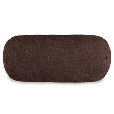 Wales Round Bolster Pillow