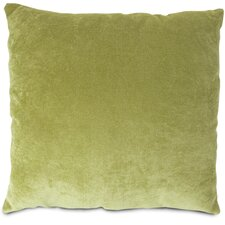 Villa Throw Pillow