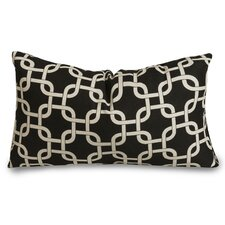Links Lumbar Pillow