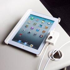 iPad Cradle