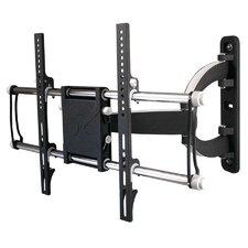 """Full Motion Extending Arm/Tilt/Swivel Universal Corner Mount for 32"""" - 57"""" Plasma/LCD/LED"""