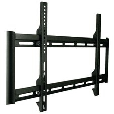 "Fixed Universal Wall Mount for 32"" - 63"" Plasma/LED/LCD"