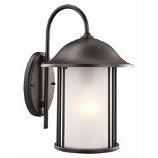Hannover 1 Light Sconce