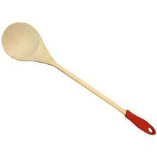 Jumbo Spoon