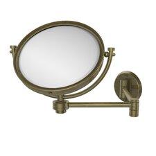 Universal Extendable Mirror