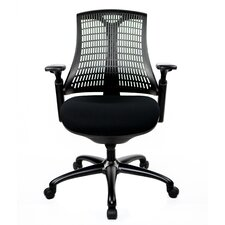 10 Series Conference Chair