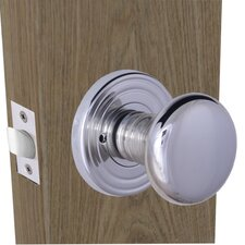 Capital Privacy Door Knob