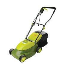 "Mow Joe 14"" Corded Electric Mower"
