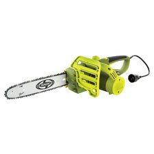 9-AMP Electric Trim/Prune Chain Saw