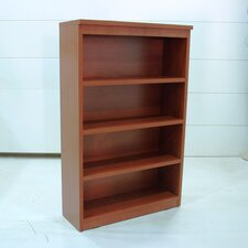 "Hubbard 60"" Standard Bookcase"