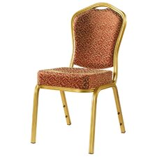 Winport Crown Back Banquet Chair