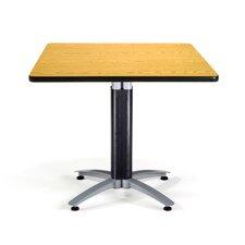Multi-Use Square Gathering Table