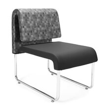 UNO Chair (Set of 2)