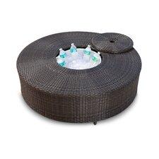 Circa Ice / Coffee Table