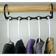 Magic Hangers (Set of 10)