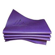 Professional Foldable Yoga Mat