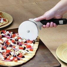 Original™ Pizza Cutter
