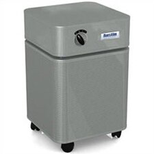 HM 400 HealthMate Air Purifier