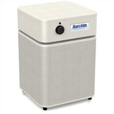 HM Plus HealthMate Junior Air Purifier