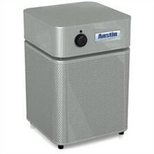 HM 200 HealthMate Junior Air Purifier