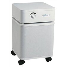HM Plus HealthMate Air Purifier
