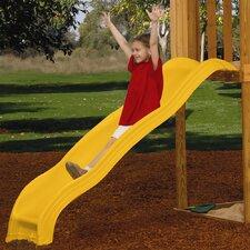 Scoop Wave Slide