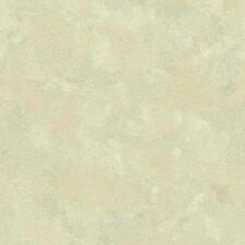 "Shimmering Topaz 27' x 27"" Rose Texture Wallpaper"